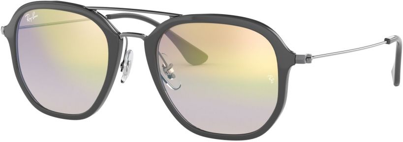 Ray-Ban RB4273-6333Y0