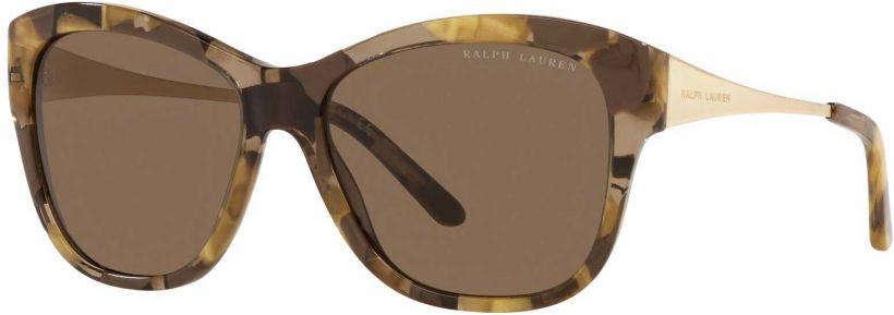 Ralph Lauren RL8187-590973-56