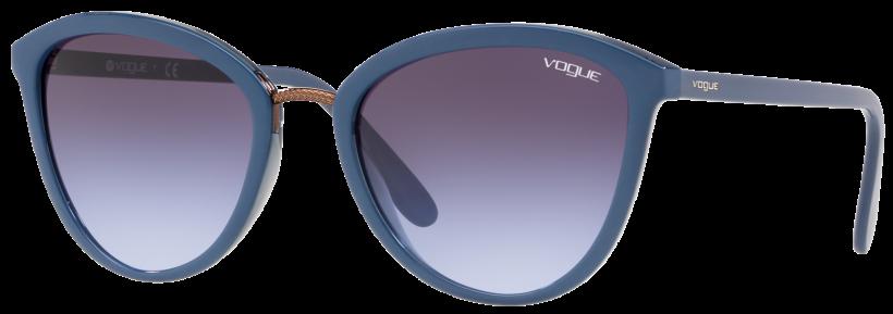 Vogue VO5270S-27004Q