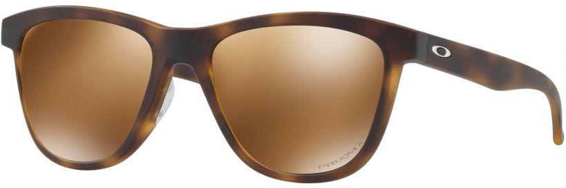 Oakley Moonlighter OO9320-17