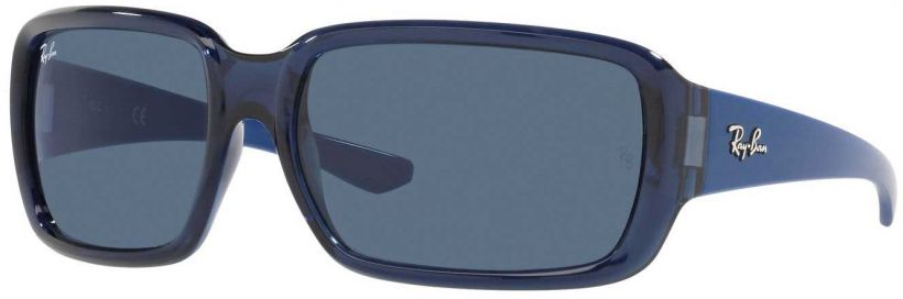 Ray-Ban Junior RJ9072S-707680