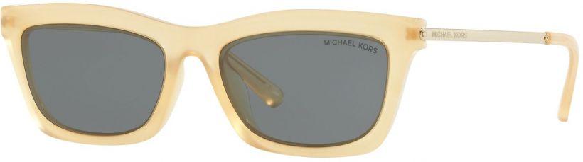 Michael KorsStowe MK2087U-354087