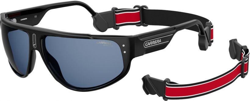 Carrera 1029/S 202713-D51/KU