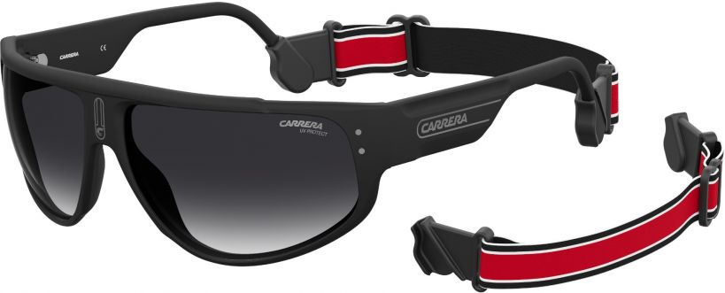 Carrera 1029/S 202713-EDM/9O