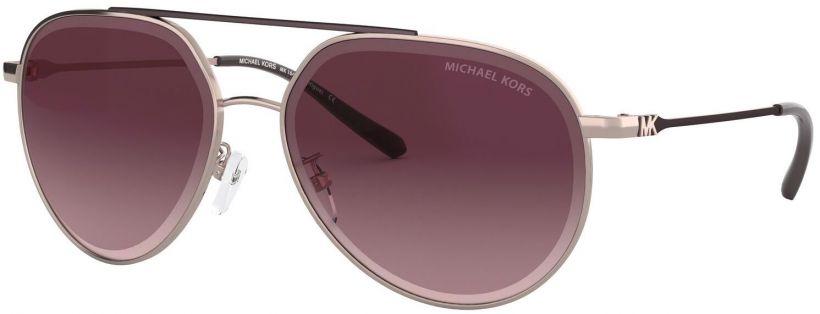 Michael Kors Antigua MK1041-11088H
