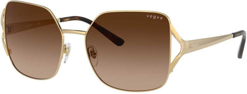 Vogue VO4189S-280/13-56