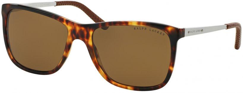 Ralph Lauren RL8133Q 5351/83