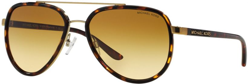 Michael Kors Playa Norte MK5006