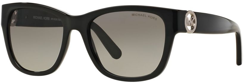 Michael KorsTabitha IV MK6028