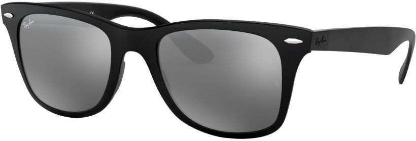 Ray-Ban Wayfarer Liteforce RBB4195-601S88