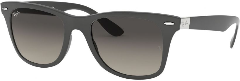 Ray-Ban Wayfarer Liteforce RBB4195-633211