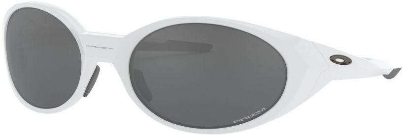 Oakley Eyejacket Redux OO9438-943804