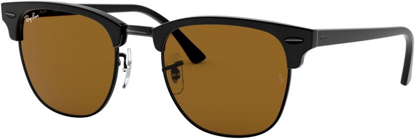 Ray-Ban Clubmaster RB3016-W3389