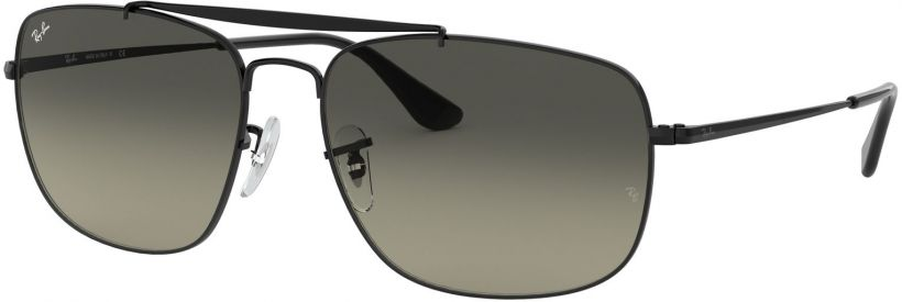 Ray-Ban The Colonel RB3560-002/71