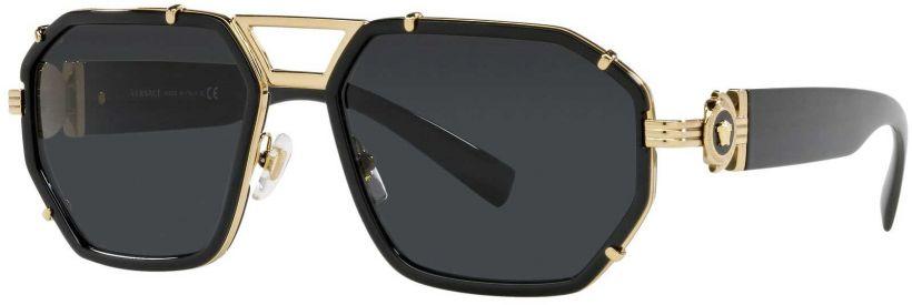 Versace VE2228-100287-59