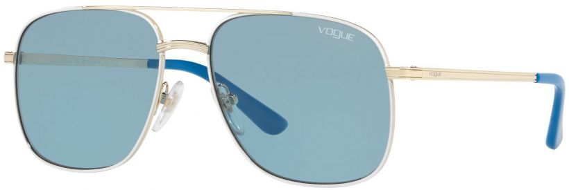 Vogue VO4083S-848/80