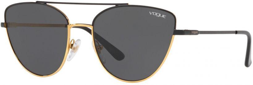 Vogue VO4130S-280/87