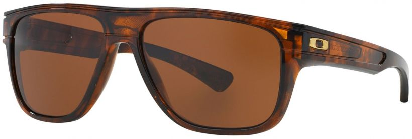 Oakley Breadbox OO9199