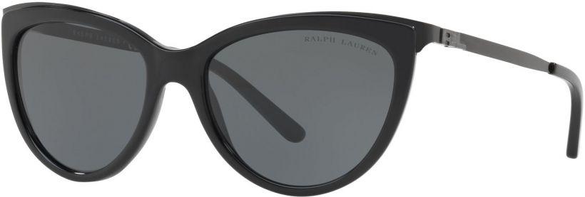 Ralph Lauren RL8160-500187