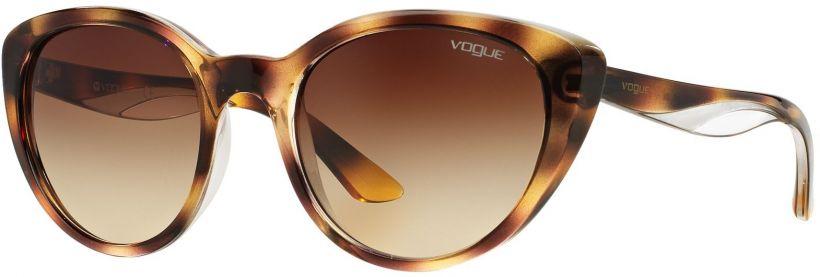 Vogue VO2963S