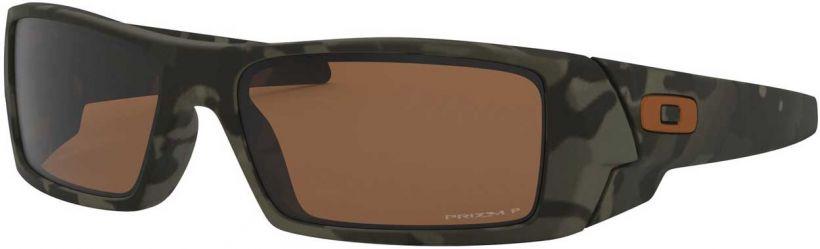 Oakley Gascan OO9014-51-60