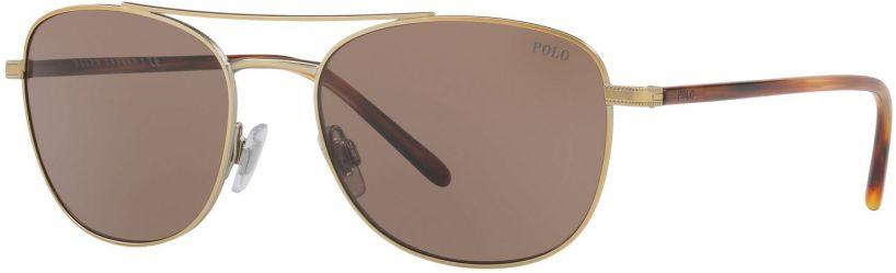 Polo Ralph Lauren PH3107-911673