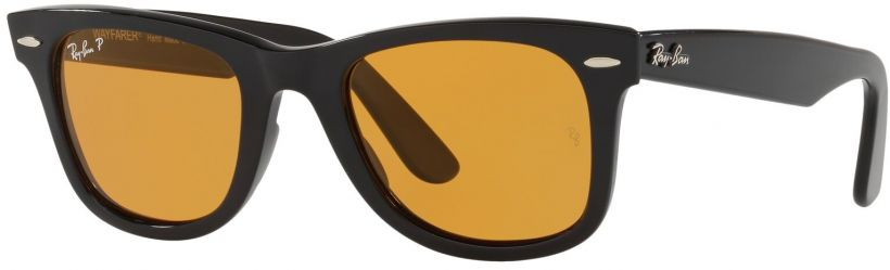 Ray-Ban Original Wayfarer RB2140-901/N9-50