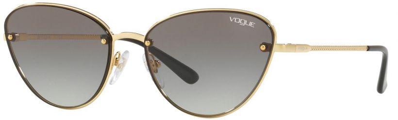 Vogue VO4111S-280/11