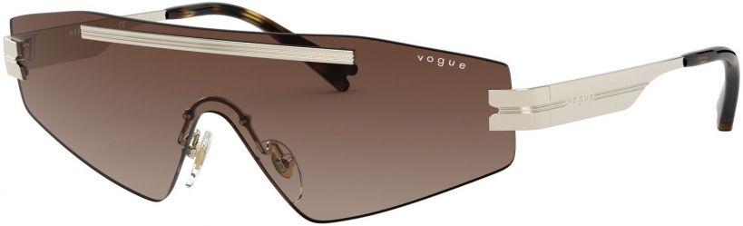 Vogue VO4165S-848/13
