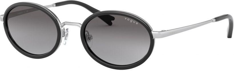 Vogue VO4167S-323/11