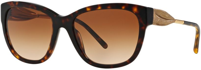 Burberry BE4203