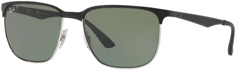 Ray-Ban RB3569-90049A