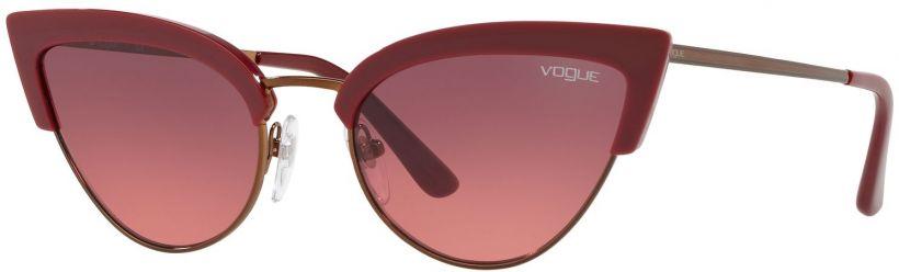 Vogue VO5212S-256620