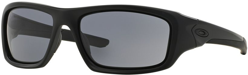 Oakley Valve OO9236-16