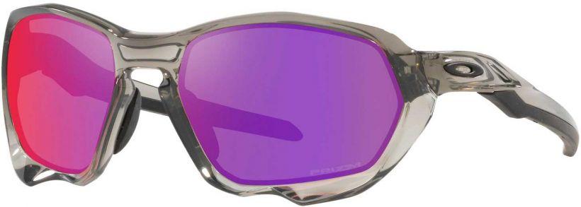Oakley Oakley Plazma OO9019-03-59