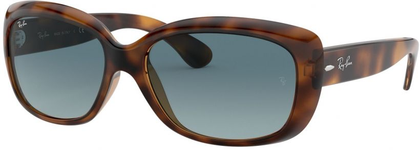 Ray-Ban Jackie Ohh RB4101-642/3M