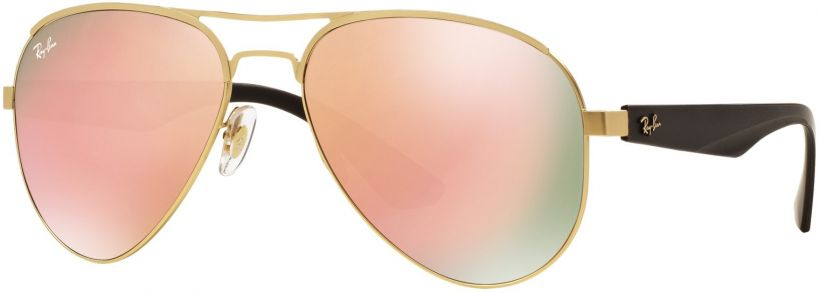 Ray-Ban RB3523 112/2Y
