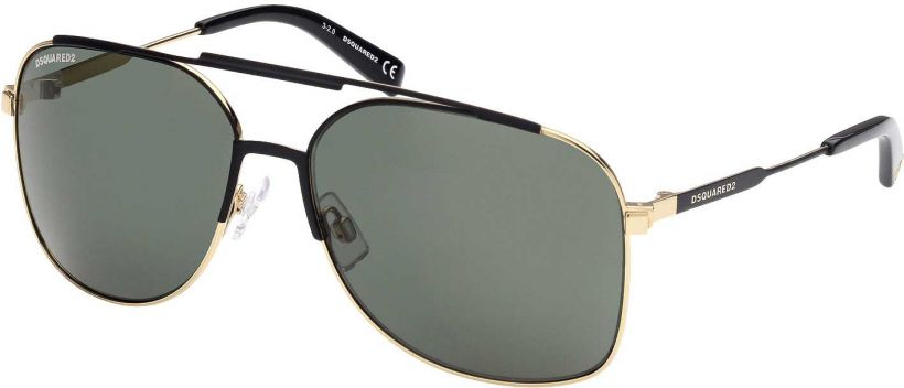 Dsquared2 DQ0381-30N-61