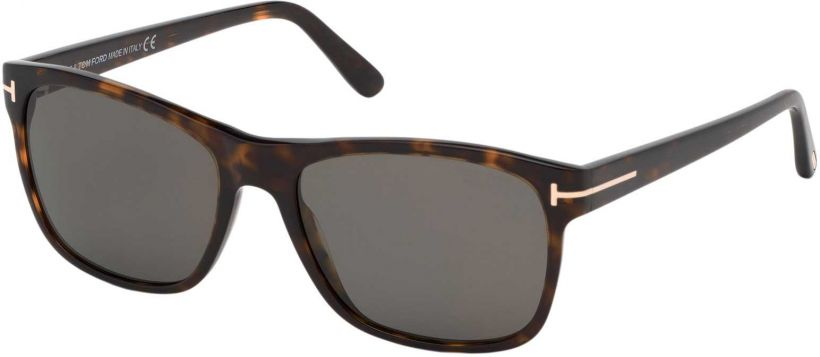 Tom Ford Giulio FT0698-52D-59