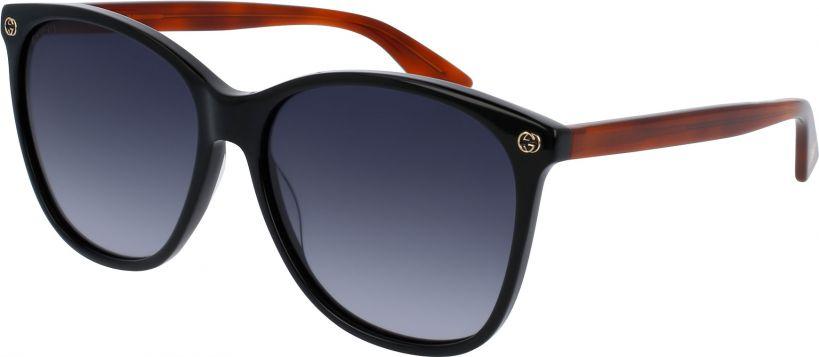 Gucci GG0024S-003-58