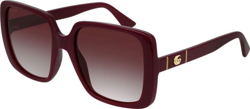 Gucci GG0632S-003-56