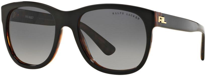 Ralph Lauren RL8141-5260T3