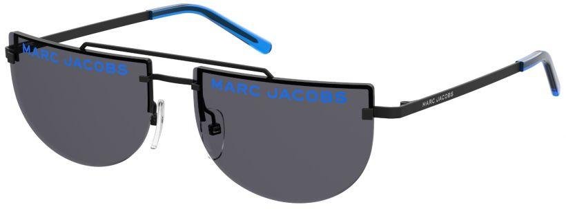 Marc Jacobs 404/S 202579-WBX/IR