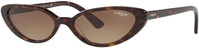 Vogue VO5237S-W65613
