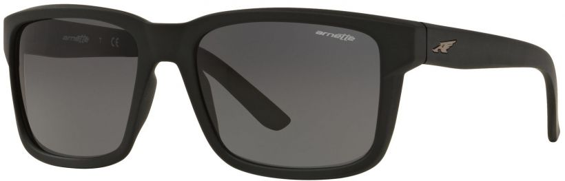 Arnette Swindle AN4218-01/87