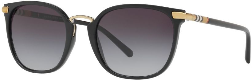 Burberry BE4262