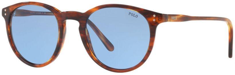 Polo Ralph Lauren PH4110