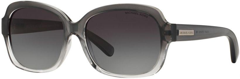 Michael KorsMitzi III MK6037