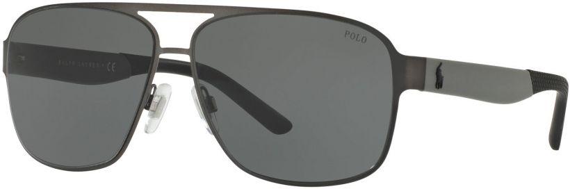 Polo Ralph Lauren PH3105