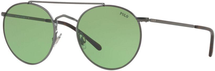 Polo Ralph Lauren PH3114-915771